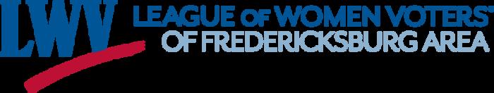 Fredericksburg Area League of Women Voters